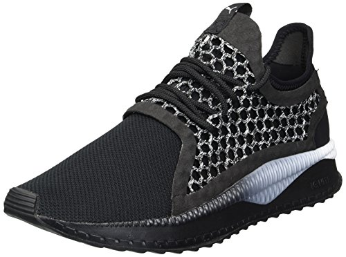 fit Sneaker White Black, 13 M US ()