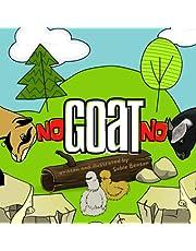 No Goat No