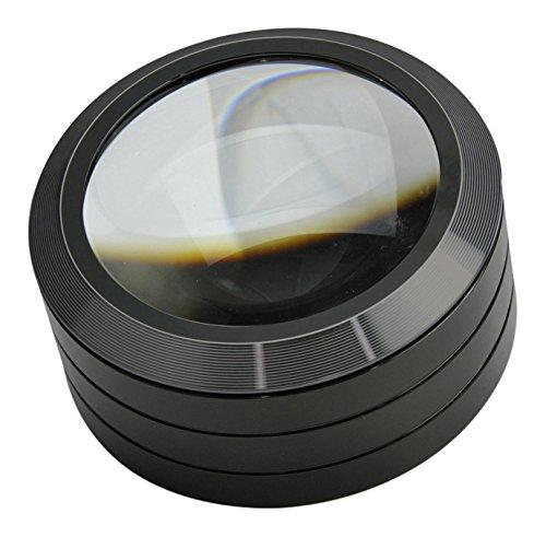 Royal Desktop Illuminated Magnifier (SM50)