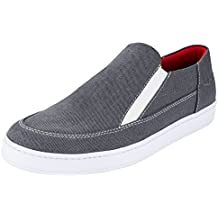 Combat Flip Flops Unarmed Forces Interval Grey Canvas/White Outsole
