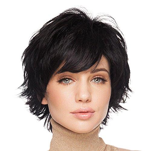 BLONDE UNICORN Natural Short Women product image