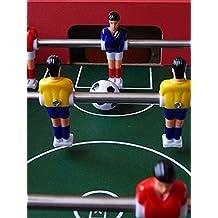Foosball (French Edition)
