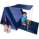 Play tent Navy Fort by Kids Adventure