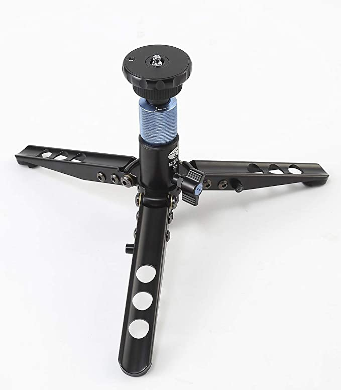 Sirui P-326S Carbon Monopod with