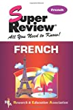img - for French Super Review book / textbook / text book