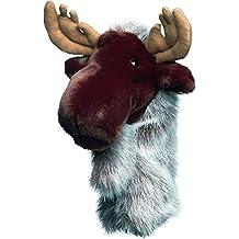 Daphne's Moose Hybrid/Utility Covers