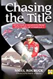 img - for Chasing the Title: Fifty Years of Formula 1 book / textbook / text book