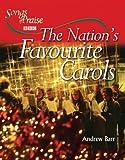 Songs of Praise, Andrew Barr, 0745951805