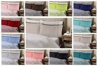 Bamboo Egyptian Comfort 1800 Series 4 Piece Sheet Set with 2 Bonus Pillowcases Free