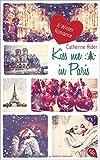 Kiss me in Paris: A Winter Romance