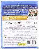 Invictus + Million Dollar Baby (Blu-Ray) (Import Movie) (European Format - Zone B2) (2010) Morgan Freeman; Mat