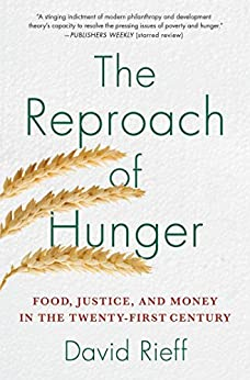 ;DOCX; The Reproach Of Hunger: Food, Justice, And Money In The Twenty-First Century. TFHKA Tabla inside unique Rhode highly Deere December