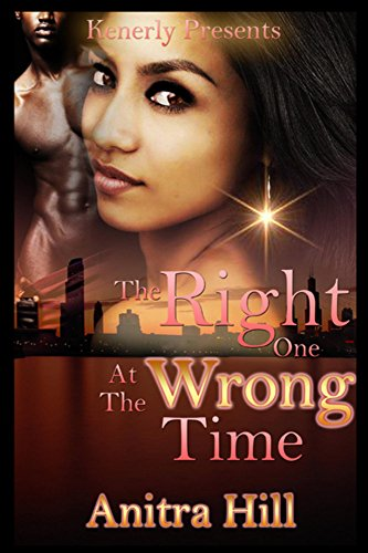The Right One At The Wrong Time (Part 1)