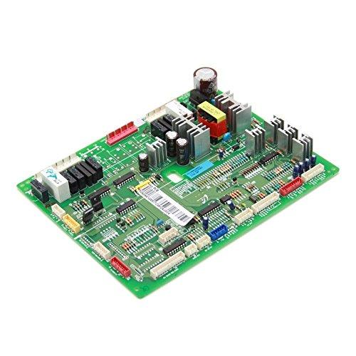 Samsung DA41-00651T Refrigerator Electronic Control Board Ge