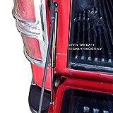 Winunite for 2004-2014 F150(NOT FLARESIDE) Tailgate