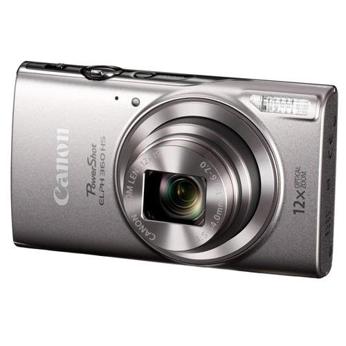 canon-powershot-elph-360-hs-with-12x-optical-zoom-and-built-in-wi-fisilver