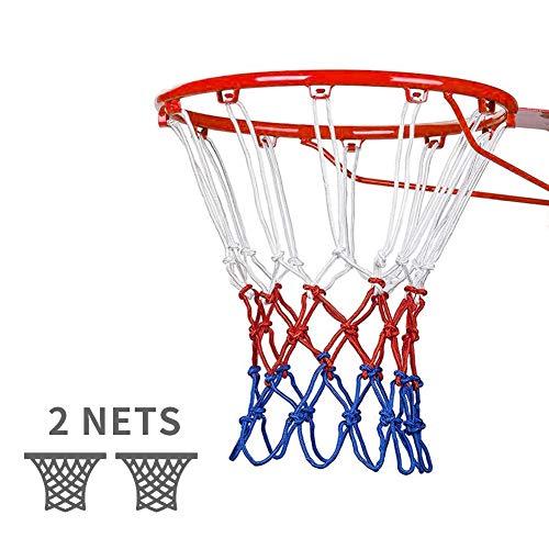 Top Basketball Backboard Components