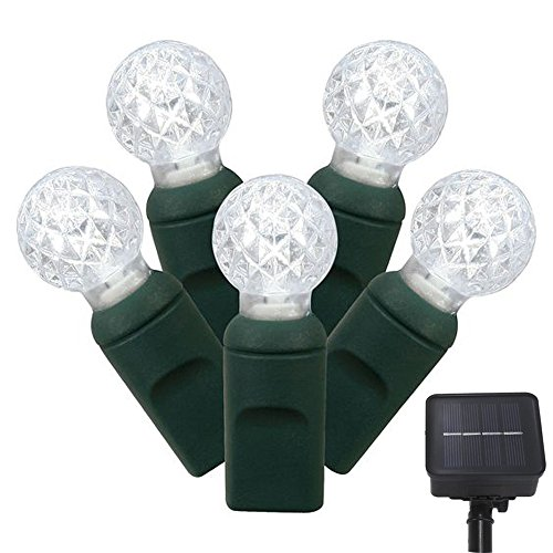 Solar Garden Lights B And Q - 6