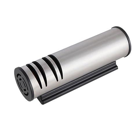 1 Unids De Alta Potencia 150 W / 50 Hz Afilador De Cuchillos ...