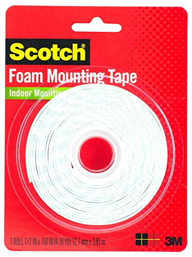Most Popular Mounting Tape