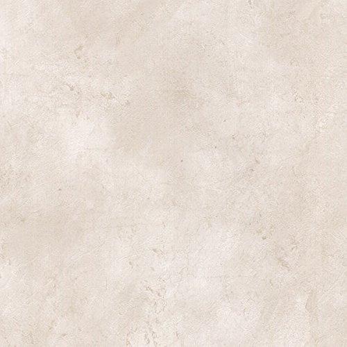 Manhattan Comfort NWCH28255 Skokie Vinyl Faux Textured Wallpaper, Neutral, Cream Taupe