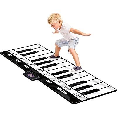 click-n-play-gigantic-keyboard-play
