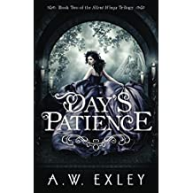 Day's Patience