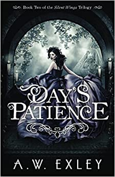 Como Descargar Torrent Day's Patience Bajar Gratis En Epub