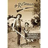 Rifleman: Season 3: Volume 2