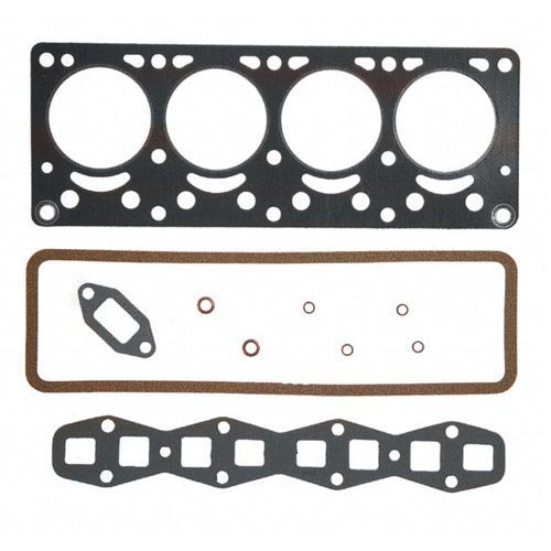 All States Ag Parts Head Gasket Set Massey Ferguson TO20 TO30 Continental Z129 Z120 by All States Ag Parts