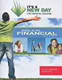Biblical Financial Study: Life Group Manual, , 1564272370