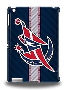 Ipad Air 3D PC Case Cover Skin : Premium High Quality NBA Washington Wizards Logo 3D PC Case ( Custom Picture iPhone 6, iPhone 6 PLUS, iPhone 5, iPhone 5S, iPhone 5C, iPhone 4, iPhone 4S,Galaxy S6,Galaxy S5,Galaxy S4,Galaxy S3,Note 3,iPad Mini-Mini 2,iPad Air )
