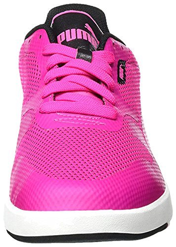 Icra 5 10 45 Zapatillas Eu Evo Tricks Rosa Puma uk 5SpPqza