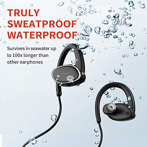 Buy swimming headphones bluetooth
