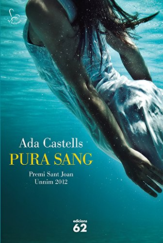 Pura sang (El Balancí) (Catalan Edition)