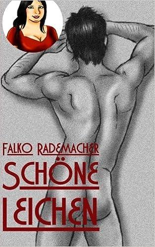 Book Schöne Leichen: Volume 2 (Ein Lisa Becker Krimi)