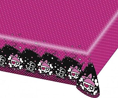 Amscan - Cubertería para fiestas (RM552577)