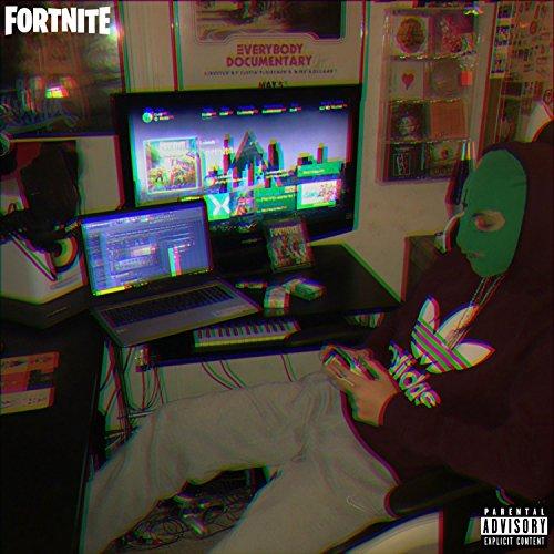 Fortnite [Explicit]