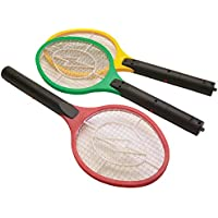Texsport bug45; A45; nator II Electronic insectos Zapper