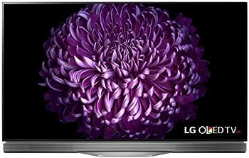 LG OLED55E7P 55