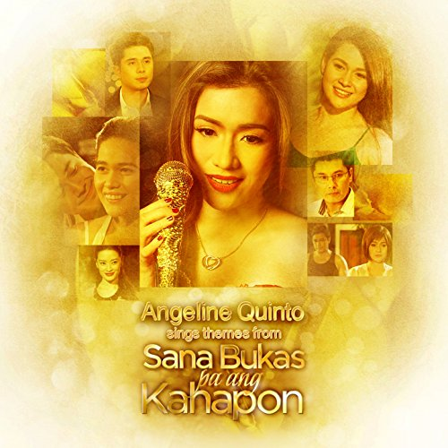 MP3 DOWNLOAD - NAGHIHINAYANG ANGELINE QUINTO