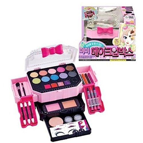 meme-world-memes-make-up-box-little-girs-play-cosmetics-kits-makeup-practice-with-a-make-up-style-bo