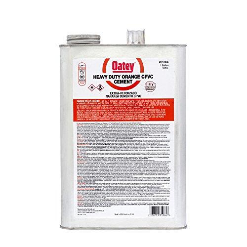 oatey-31084-cpvc-heavy-duty-orange-cement-gallon