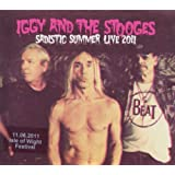 Sadistic Summer: Live at the Isle of Wight Festiva