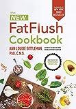 The New Fat Flush Cookbook