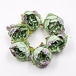 15pcslot-5cm-Peony-Flower-Head-Silk-Artificial-Flower-Wedding-Decoration-DIY-Garland-Scrapbook-Gift-Box-Flower
