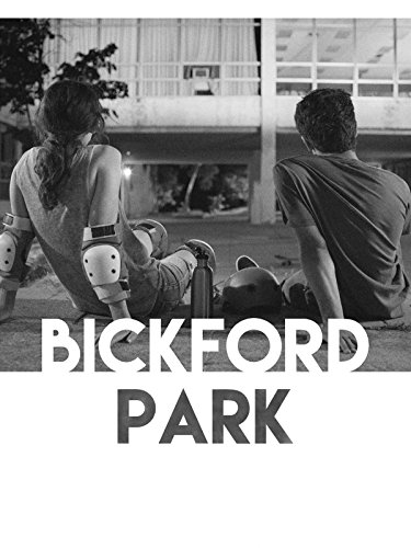 (Bickford Park)