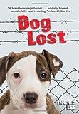 Dog Lost, Ingrid Lee, 0545085780