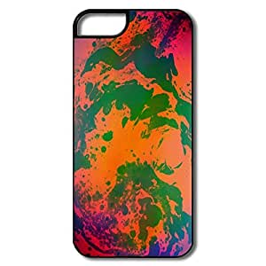 Make Your Own Cool Plastic And Aluminum Scratch Resistant World Chaos Map Iphone 5s Cases