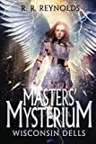 Masters' Mysterium: Wisconsin Dells